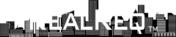 Real Requirements Logo/Branding